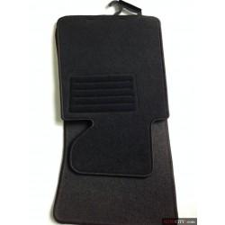 Мокетени стелки Schonek, Petex - BMW 5 серия, E34