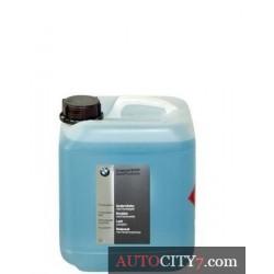 Зимна течност за чистачки BMW (5л.)