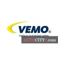 Термостати VEMO