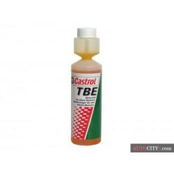CASTROL TBE - бензин