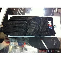 """Кожени ръкавици """"М"""""""