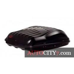 Багажна кутия за покрив - G3 Italy REEF 390