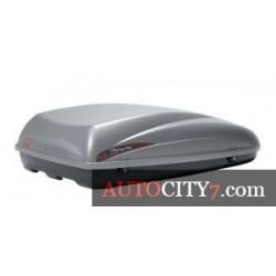 Багажна кутия за покрив - G3 Italy KRONO 400