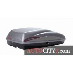Багажна кутия за покрив - G3 Italy KRONO 320