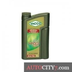 YACCO 1703 5W30
