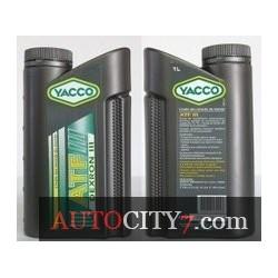 YACCO ATF III 1L