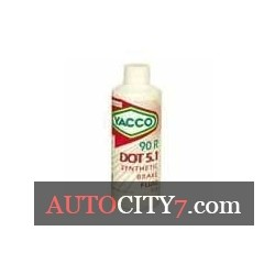 YACCO 90 R DOT 5.1 0.5L